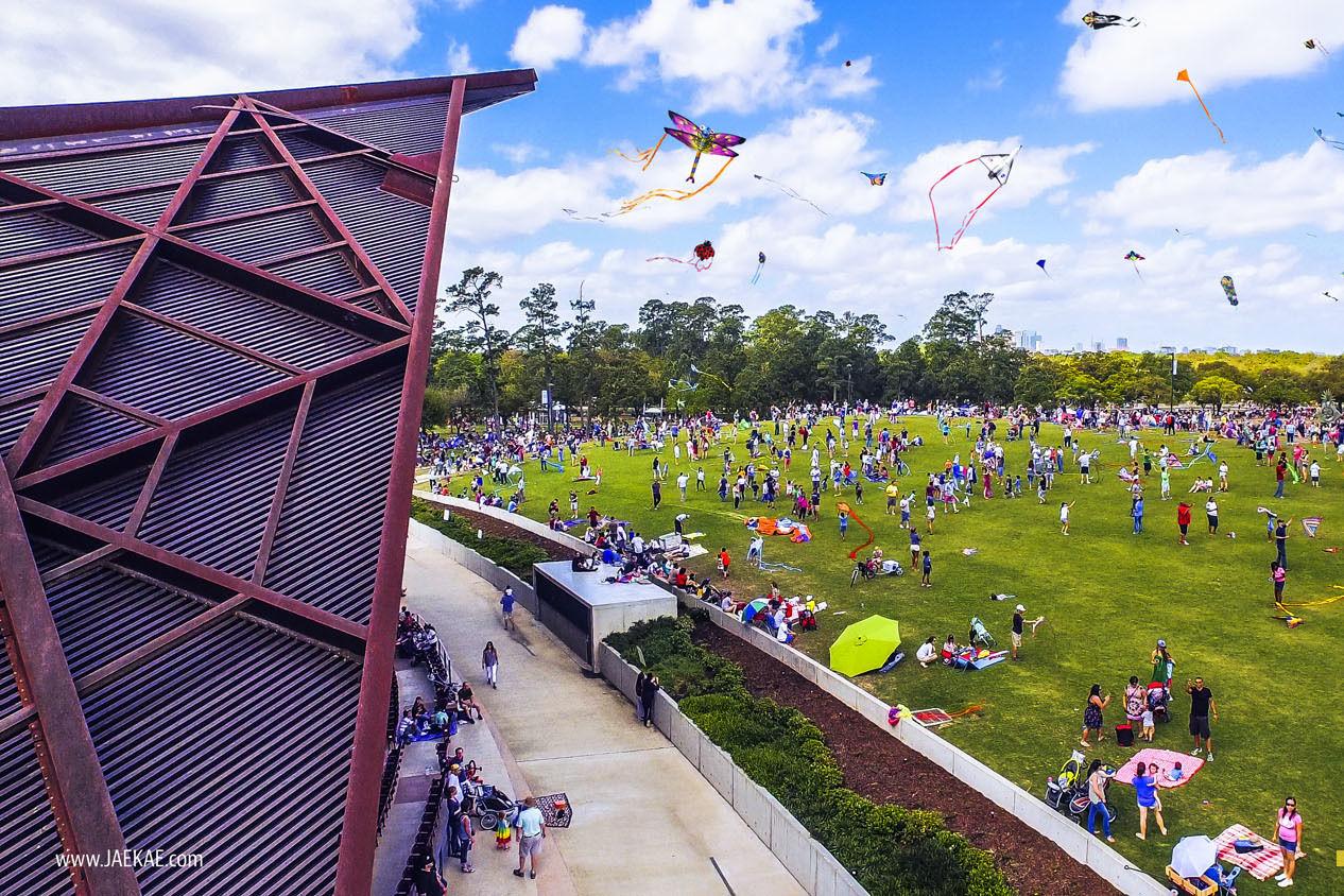 Kite festival image for community calendars vy6bli