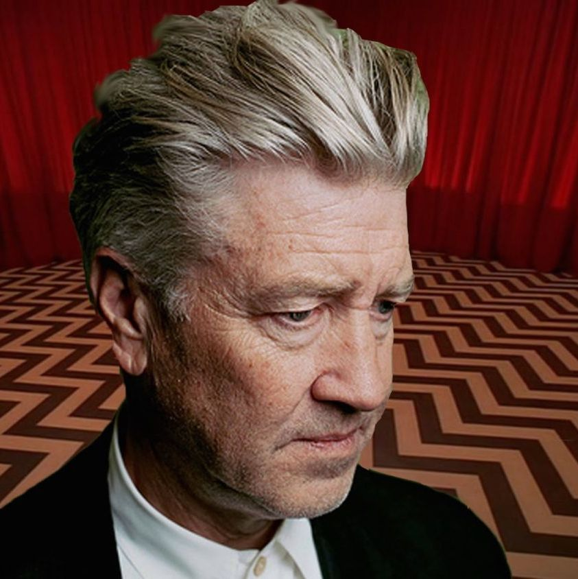 David lynch for cover 1500x844  1  xhc0dn