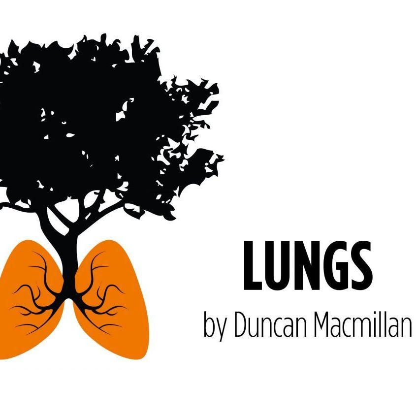 Lungs header 2200x1550px 1 1200x845 jtpjq9