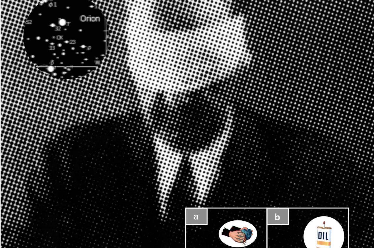 Screen shot 2018 03 06 at 12.20.42 pm loxdar