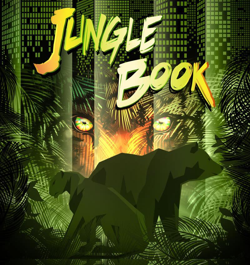 Junglebook cropped srzj2k