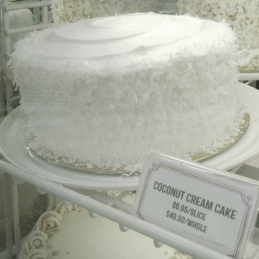 Coconutcreamcakedg me2e5j