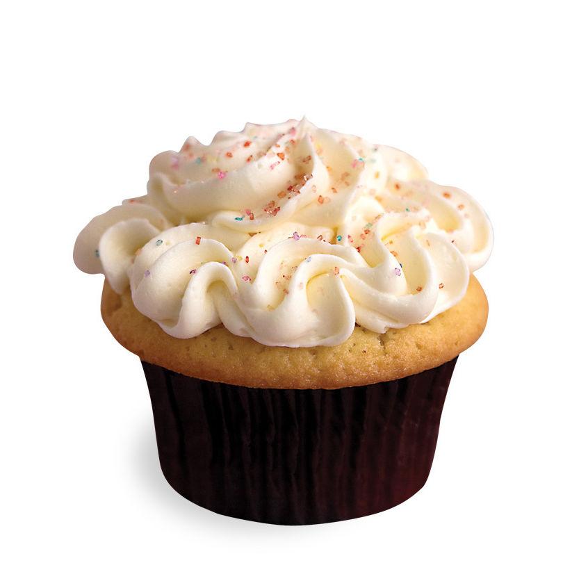 0309 svc1 d cupcake1 ogo0xr