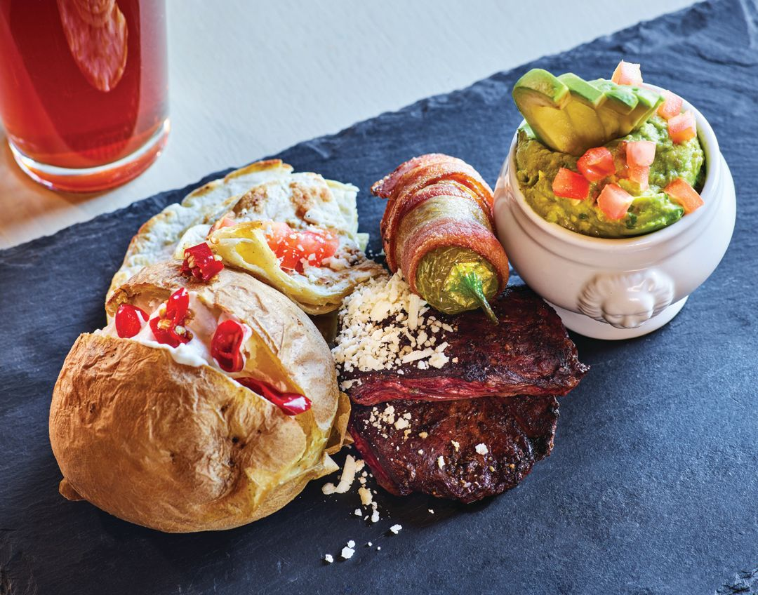 Toro food1 7979 pxtn2v