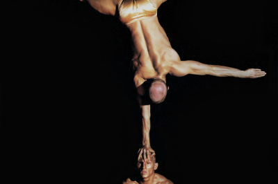 Cirque ifnz3b