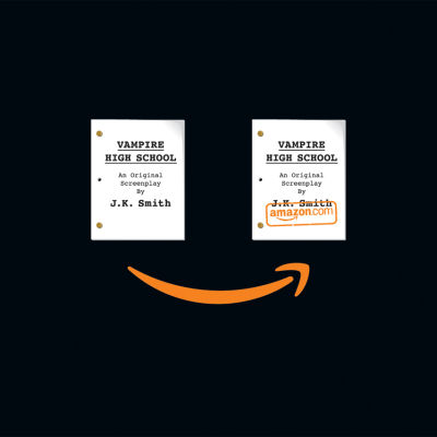 Amazon czce8t
