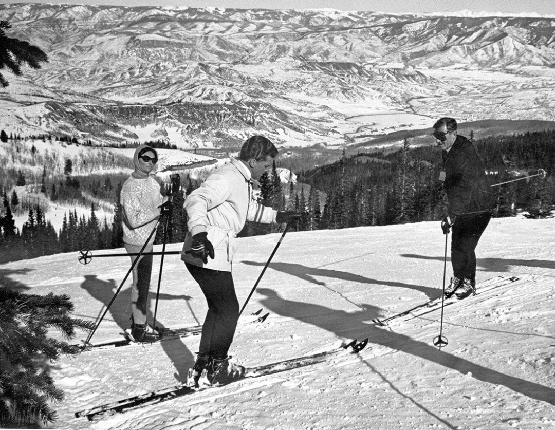 0215 breaking trail ski lessons xbcrec