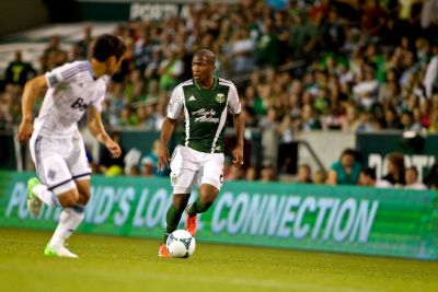 Timbers.vsvancouver080313.cm179 f1d90x