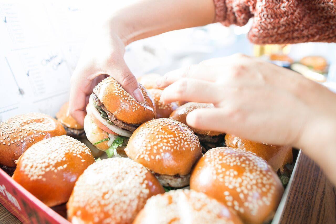 Burgerim a1krrx