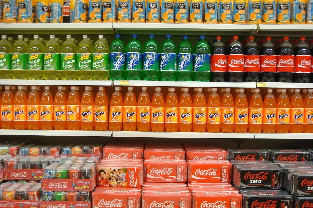 Supermarket soda tax pixabay rethyp