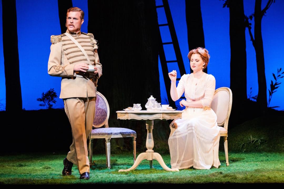 5. a little night music   houston grand opera   photographer lynn lane 47  3000x2000  y6vh7n