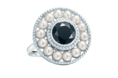 Ziegfeld pearl and o 1882 swuxl1