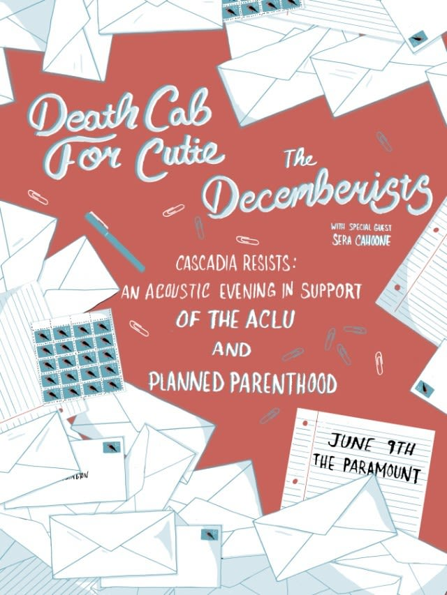 Death cab decemberists final social 1 1494353492 640x853 umeoca