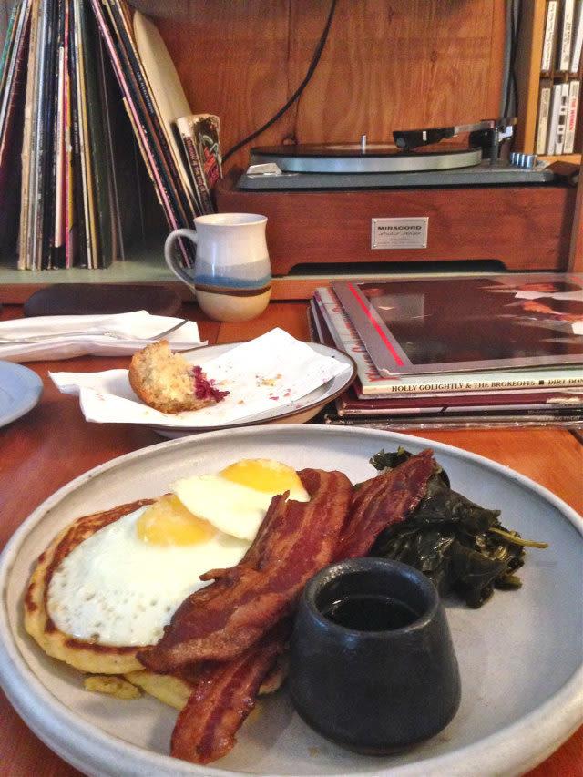 Breakfast.sweedeedee x8vwgz 1 no5goj
