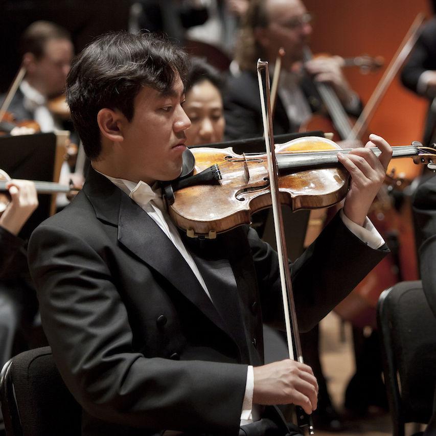Symphony sections043 pgxmpq