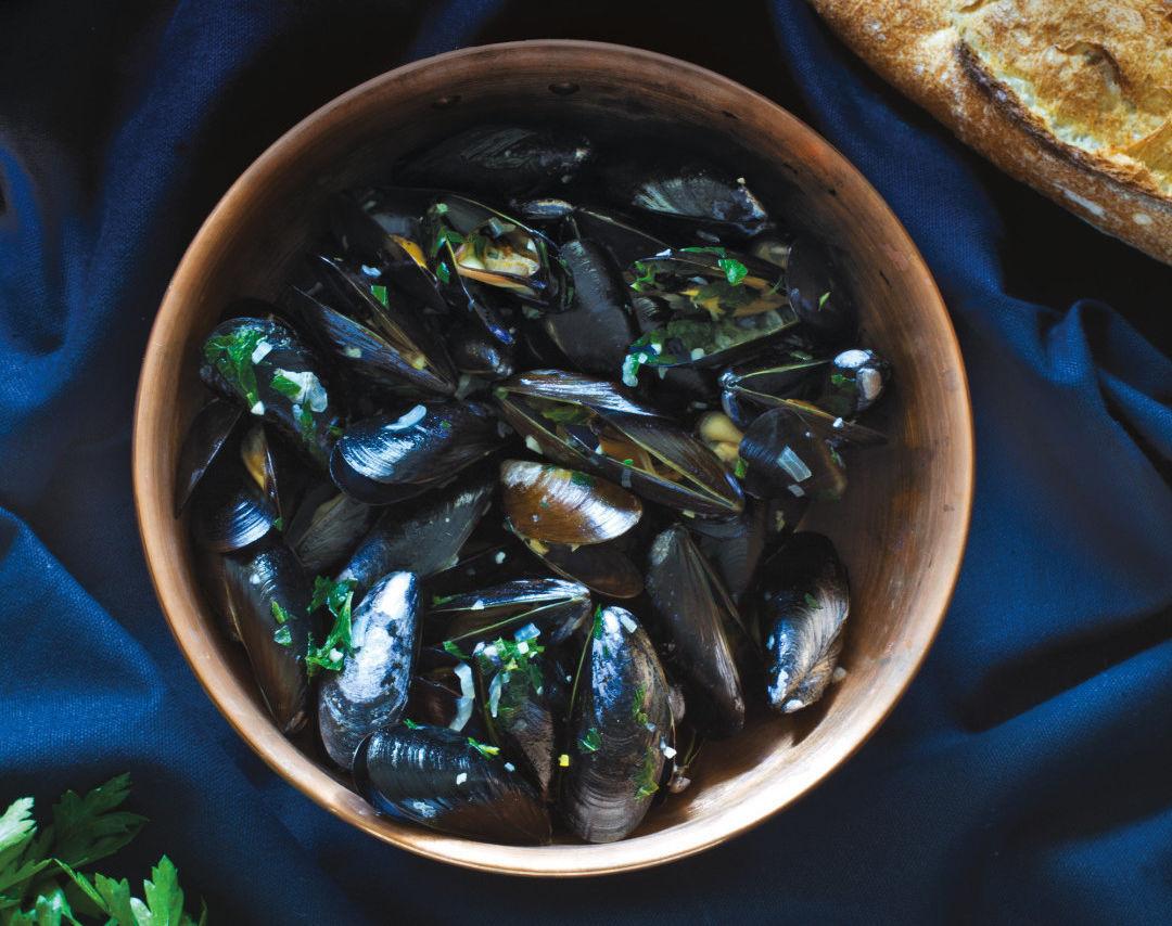 1015 mussels dcew8b rhlsx4 uq7qzf