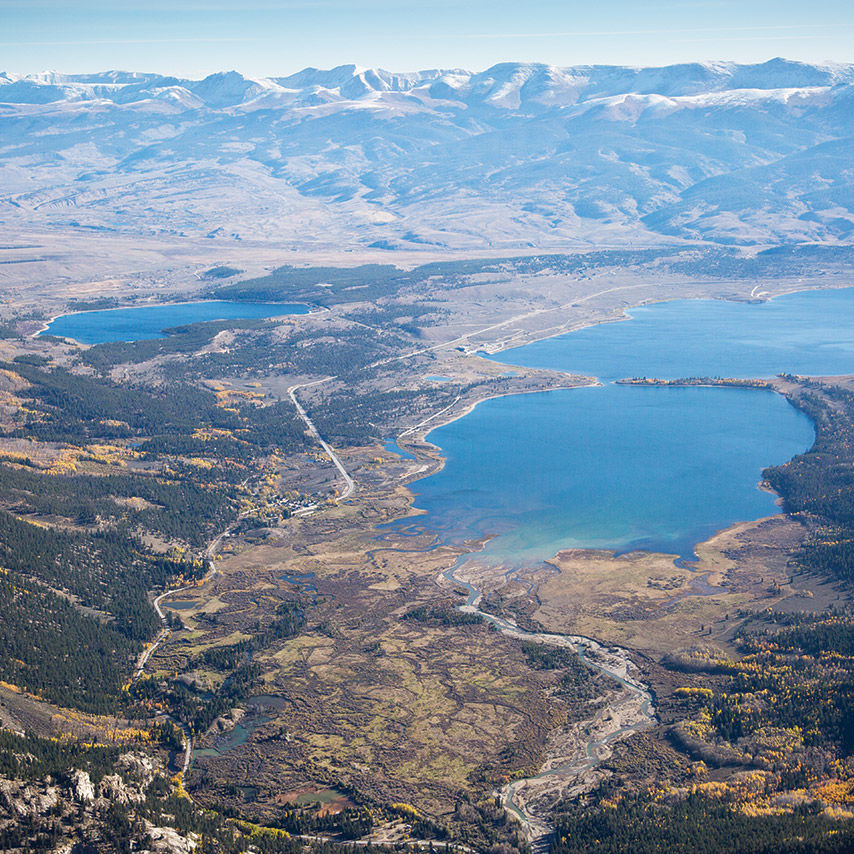 0515 twin lakes reservoir c05diy
