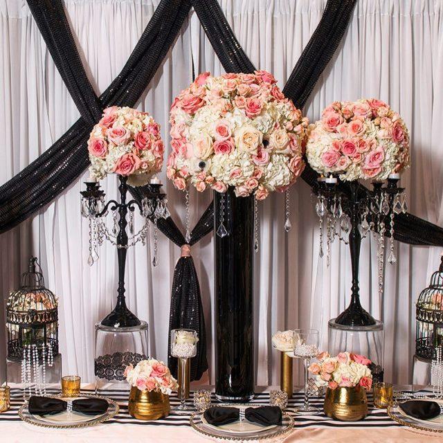 Wedding Questions Ask Expert Event Planner David Tutera
