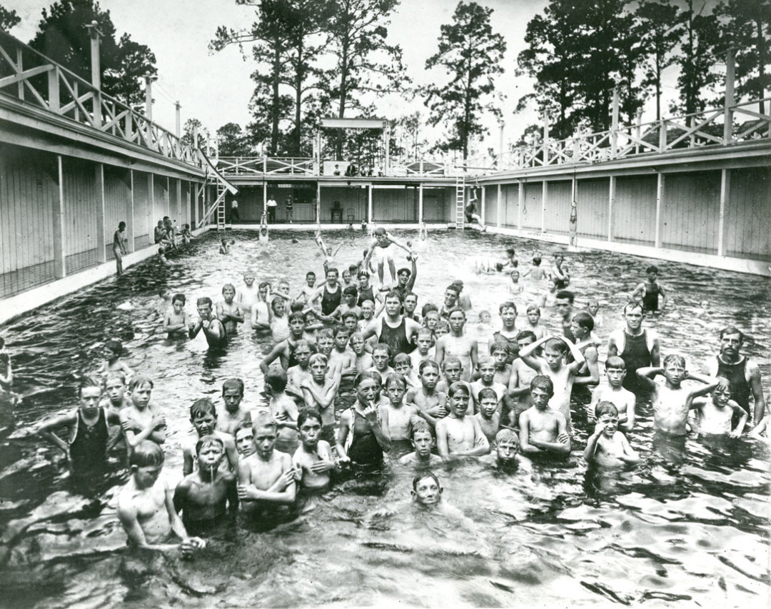 0715 history neighborhood swimming hole uijioz