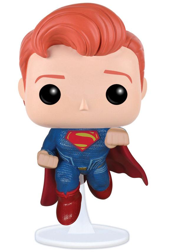 10785 conan superman pop glam hires wmf2r8