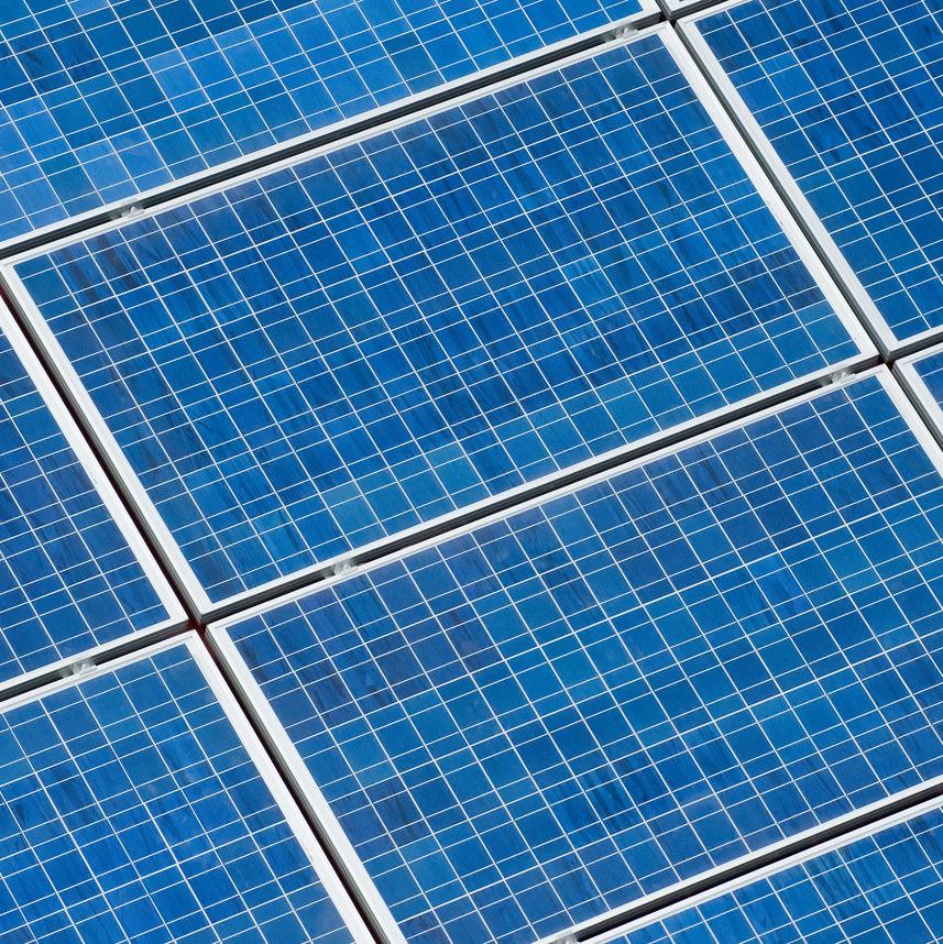 Solar panel fxxiuz