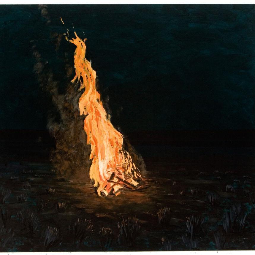 0712 pg198 greenroom fire l8wyad