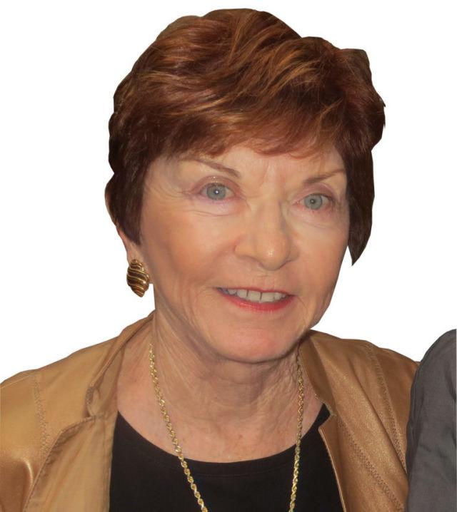 Kathy schersten def 768x861 sahfbj