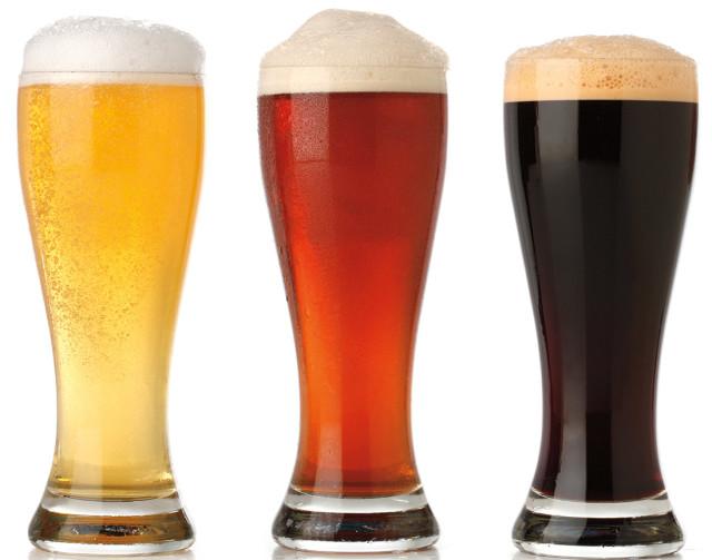 0515 three beers tjnyil