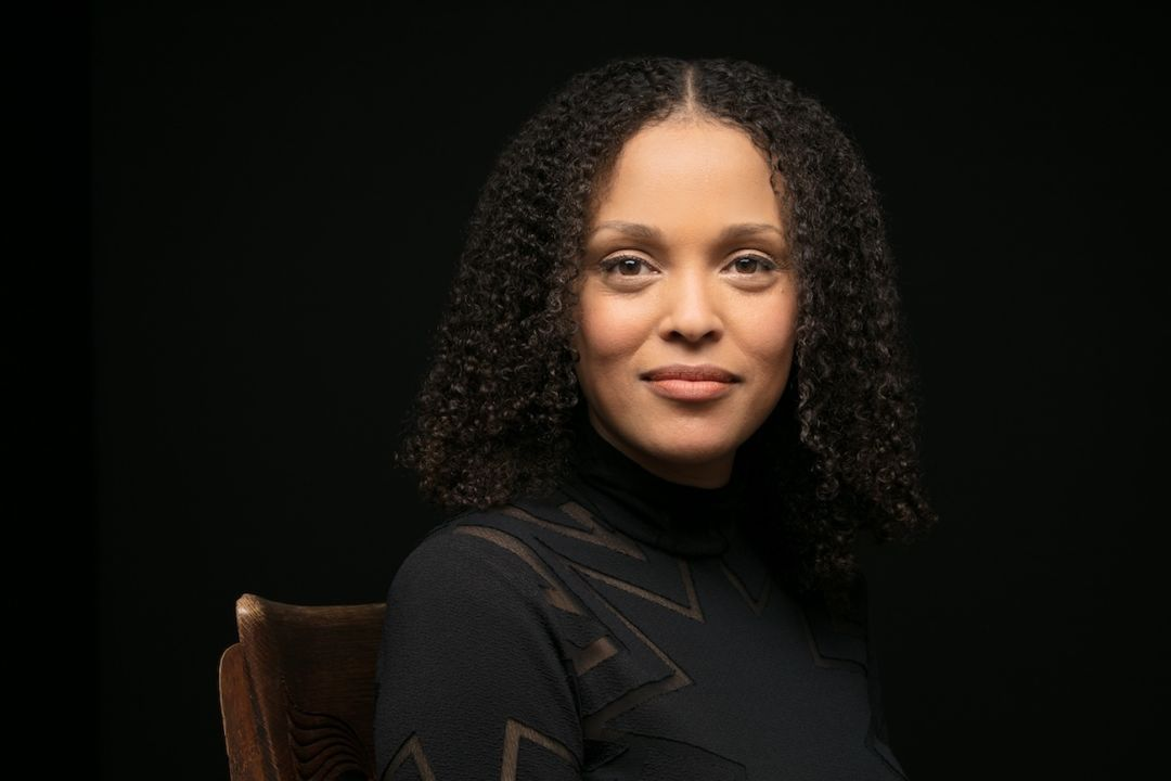 Jesmyn ward by beowulf sheehan smwi68