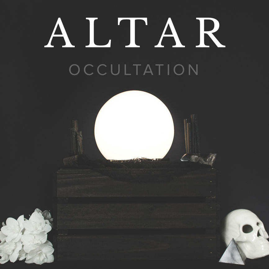 Altar occultation 1 pl4gld