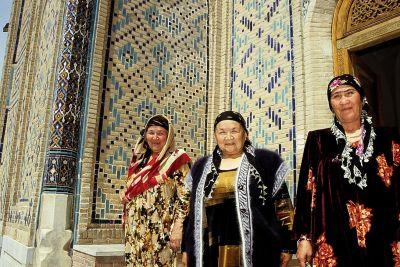 Uzbek bkenp9