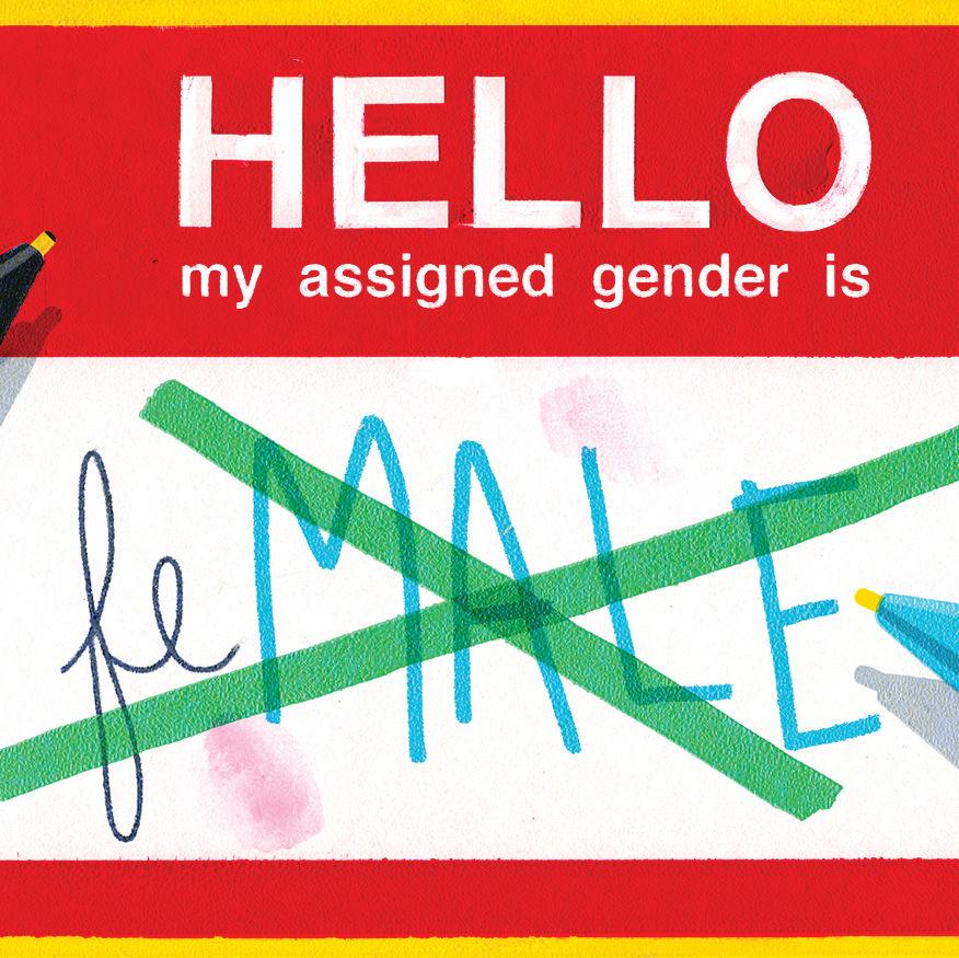 Seattle gender final sdsw6s