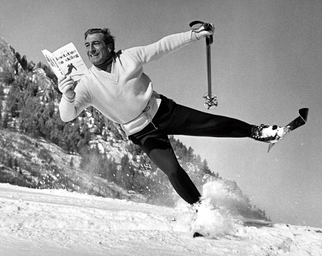 0215 breaking trail skiing reading i3tycv