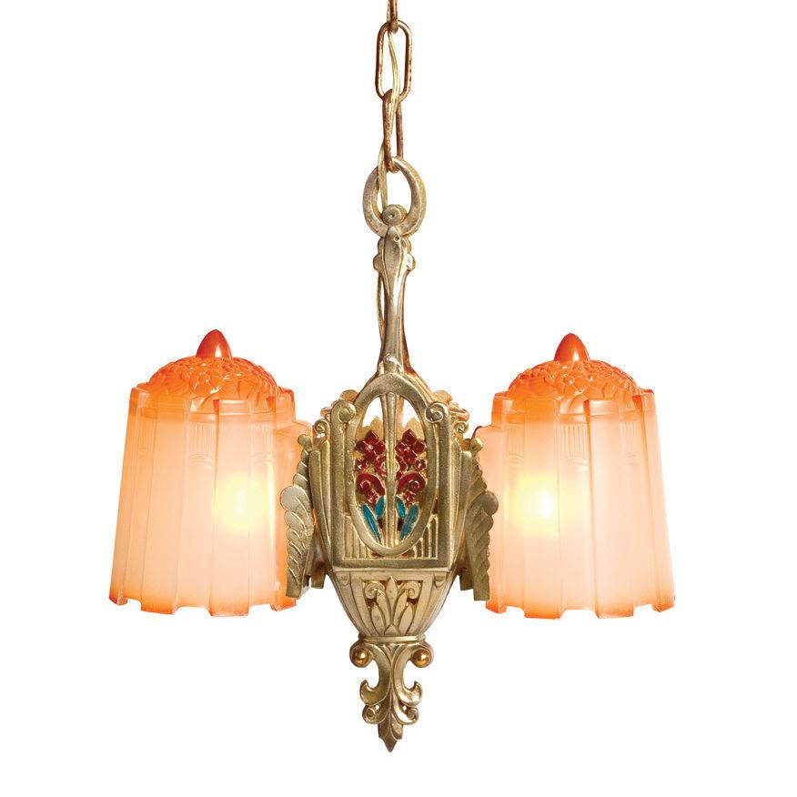0804 040 mud chandelier rhtjwq
