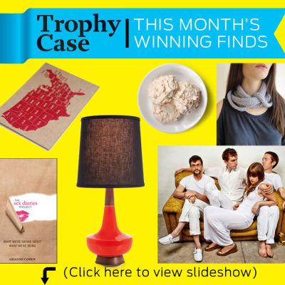 February mud trophy case bakqv3
