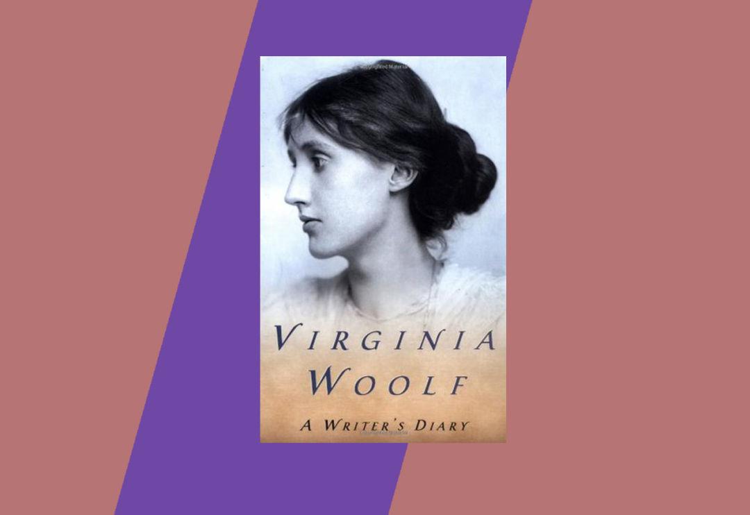 Woolf dfbgdo