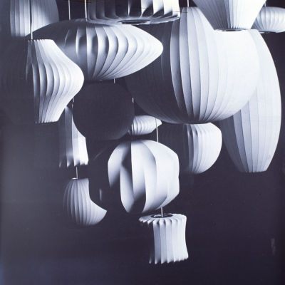 Bubble lamps wwhz1y