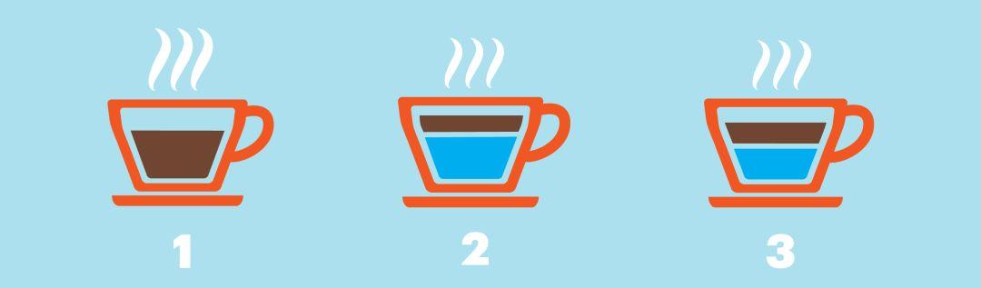 Pomo 0317 espresso drinks 1 gimbh3