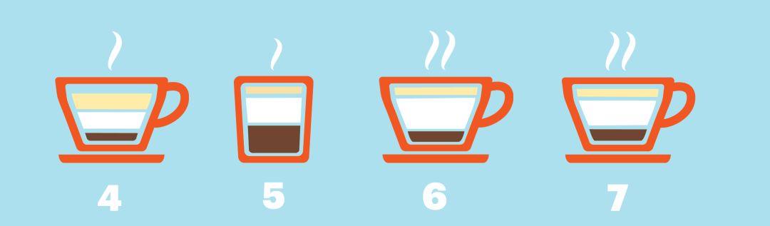 Pomo 0317 espresso drinks 2 kuympm