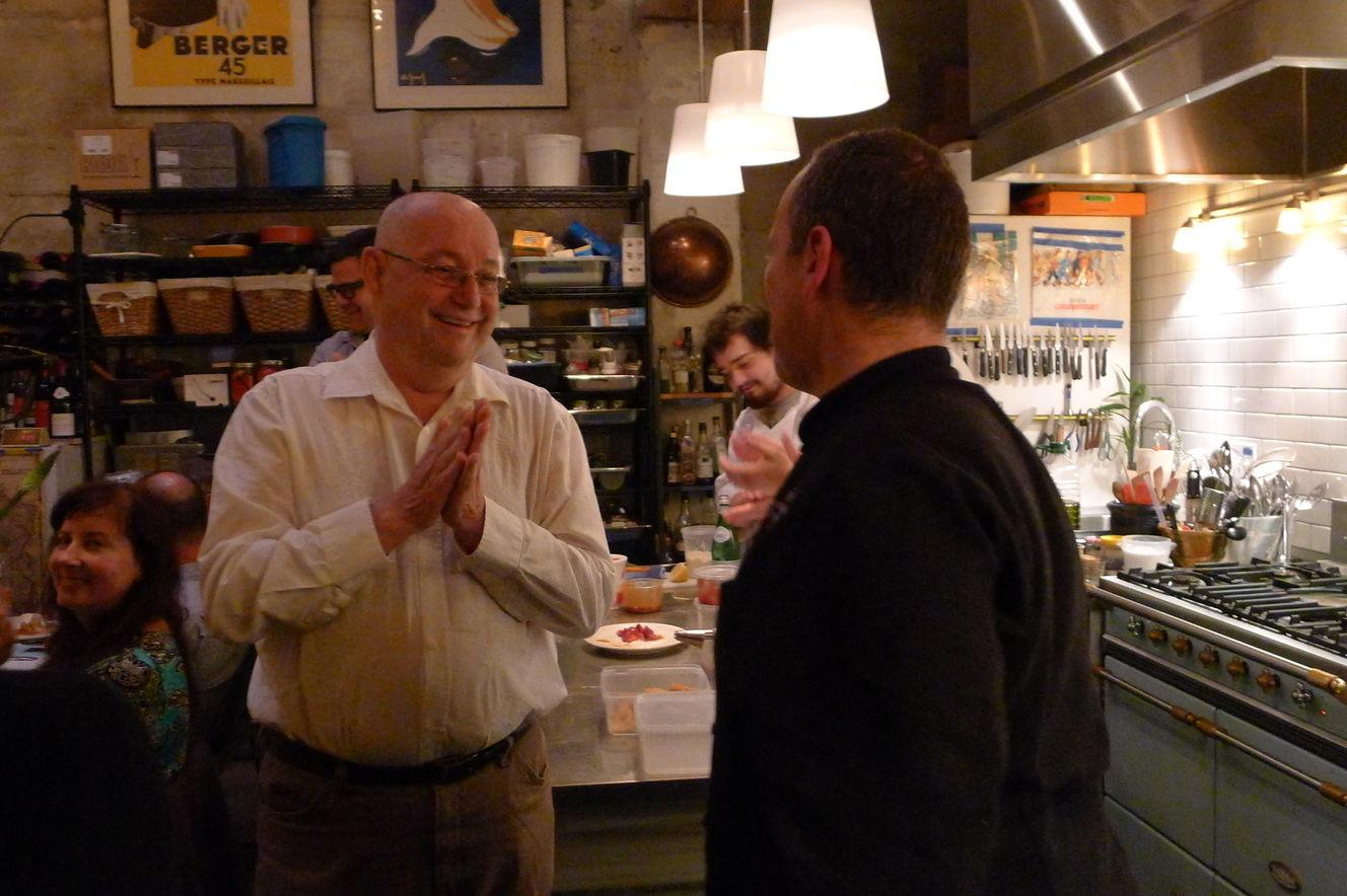 0812 robert reynolds portland chef hyp6tg