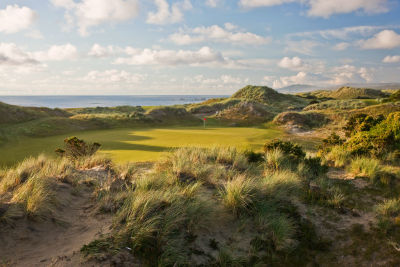 Bandon dunes 5 glra1c