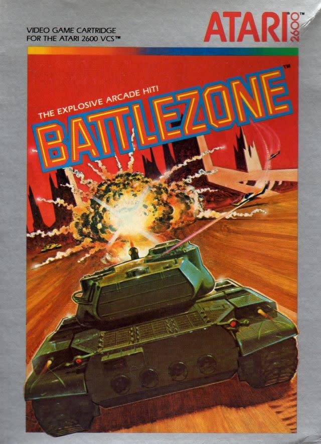 Battlezone atari gjdbzi