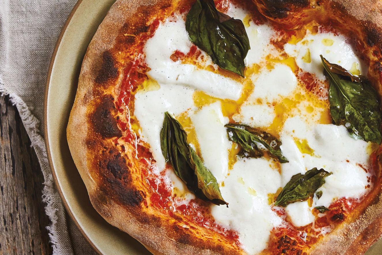 0416 elements of pizza margherita iqfeg1