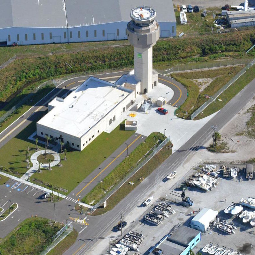 Sarasota bradenton international airport u4cbgh
