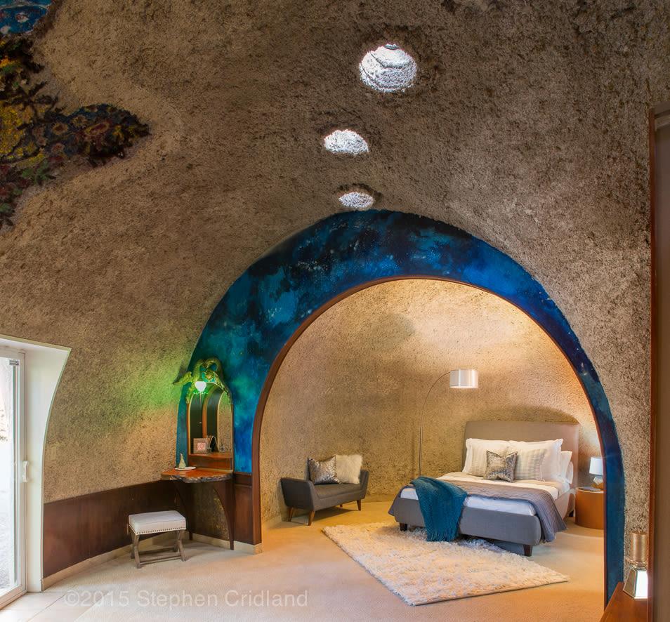 Bedroom1 l3wtfw