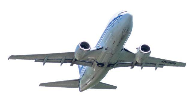 Plane only wwgarh