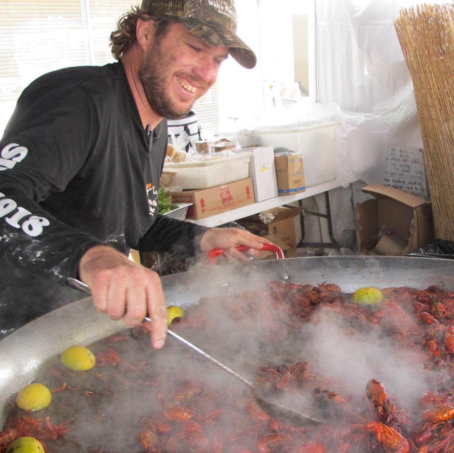 St. armands seafood   music festival xsm127