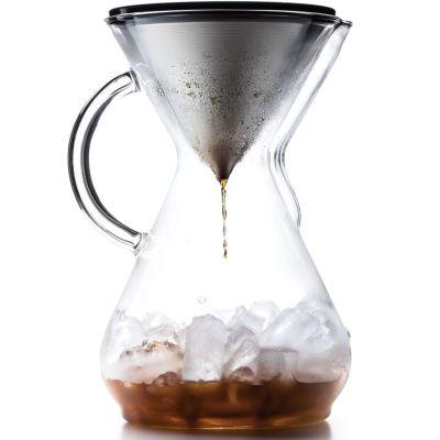 0713 iced coffee clibta