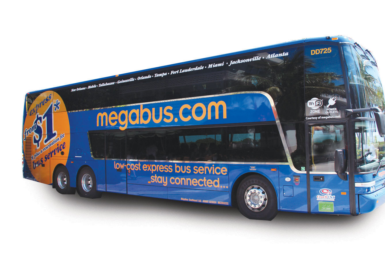 1216 ice house bus megabus aovnpv