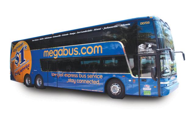 1216 ice house bus megabus aovnpv